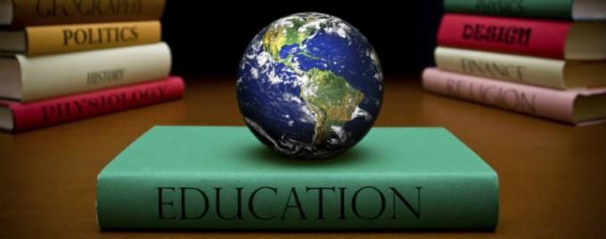 Лондон признали «самым образованным» городом Европы