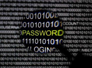 На Шри-Ланке тинейджер взломал сайт президента, чтобы перенести выпускные экзамены