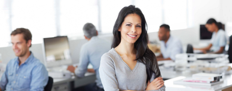 В США число женщин в IT достигло пика в 1990 году и с тех пор снижается – исследование