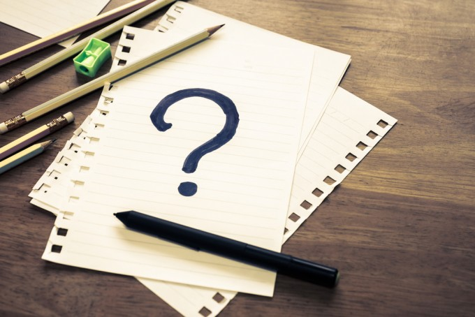 21 вопрос, на который стоит ответить самому себе отправляясь на собеседование