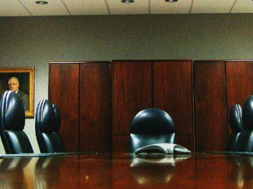 Инвесторы предвзято оценивают женщин-руководителей – исследование