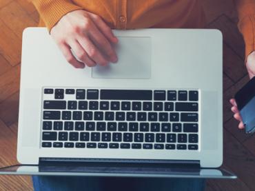 5 важных вещей, которые необходимо помнить о сопроводительном письме