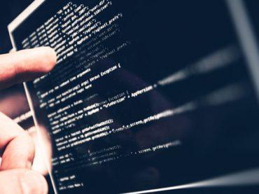 Войти в IT: какие зарплаты предлагают компании тестировщикам