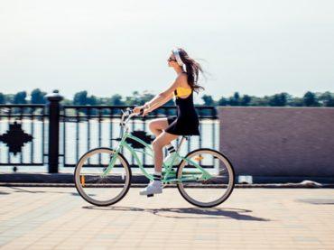 Все включено: 5 шагов, как научиться планировать свое свободное время, и почему это нужно делать