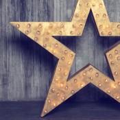 Искатели «звезд»: кто работает в HR и какие зарплаты готовы предложить работодатели