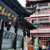 О причудах богатых китайцев, модельном бизнесе, нечестных агентах и чему не стоит удивляться в Китае: история украинца о работе в Шанхае