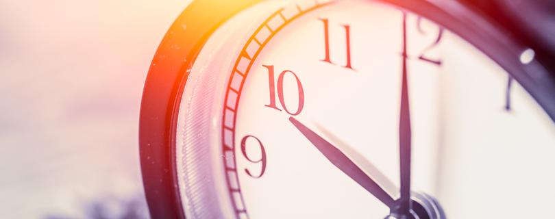 опрос секреты продуктивности
