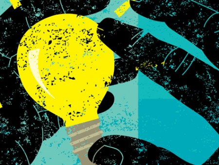 5 идей полиглота о том, как освоить что-то новое