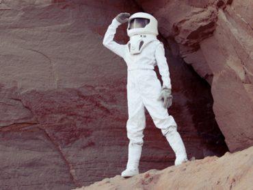 Простыми словами: 7 увлекательных видеоблогов о науке и космосе (часть вторая)