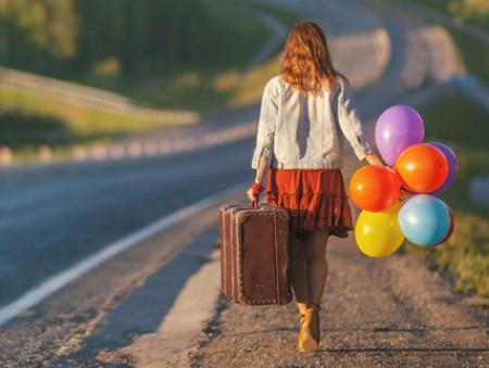 Сила мечты: 5 выступлений о том, как добиваться желаемого в любом возрасте и при любых обстоятельствах