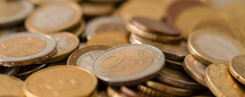 Филантропы работают эффективнее, когда им не платят зарплаты – исследование