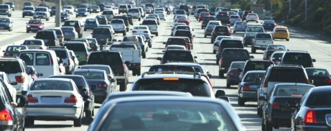Ежедневные поездки на работу и обратно вредят продуктивности сотрудников