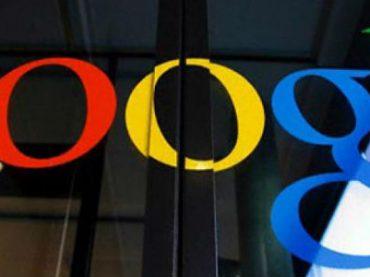 Google празднует 18-летие, хотя никто не уверен в точности даты