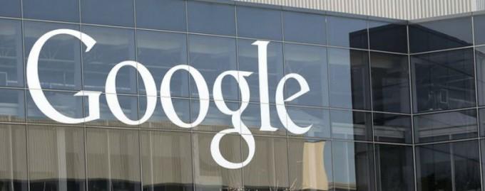 Google «скормил» 11 тысяч книг своему искусственному интеллекту