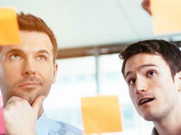 Новое поколение сотрудников не гонится за льготами и бонусами – исследование