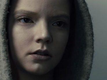 Искусственный интеллект создал трейлер к фильму про робота-убийцу