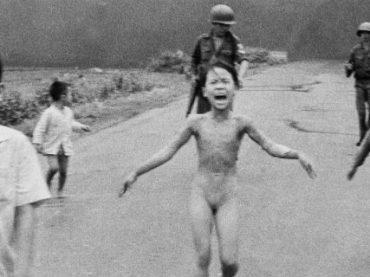 Марка Цукерберга обвинили в авторитаризме за цензуру исторической фотографии