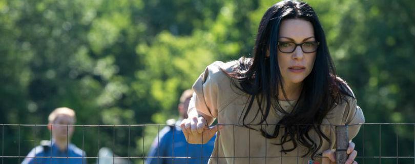 21st Century Fox судится с Netflix из-за переманивания сотрудников