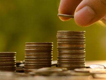 Три четверти сотрудников не рассчитывают на пенсию – исследование
