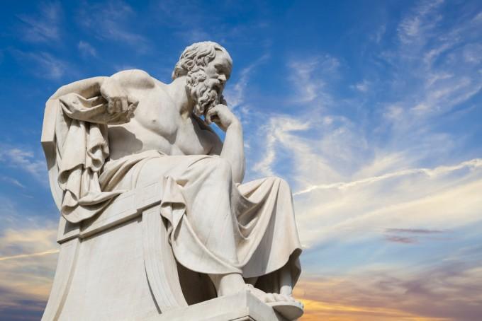топ-10 самых интересных онлайн-курсов сентября