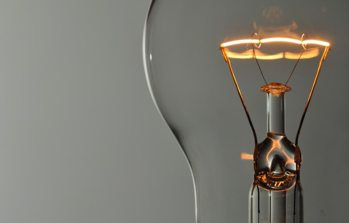 Креативность на каждый день: как находить оригинальные решения, соединяя несовместимое