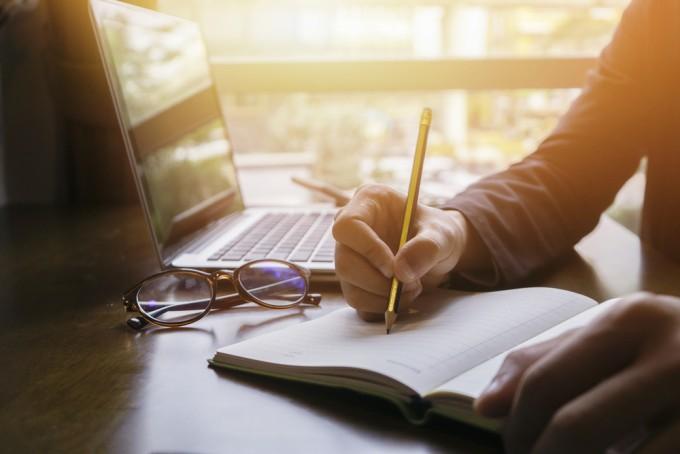 Hello, HR: 44 полезные фразы, чтобы написать сопроводительное письмо на английском языке