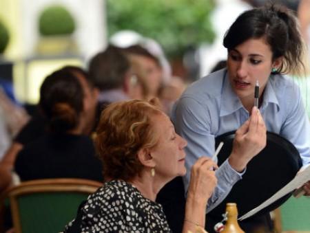 Женщины работают на четыре года дольше мужчин – исследование