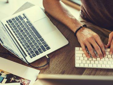 Опрос: используете ли вы онлайн-курсы для своего развития?
