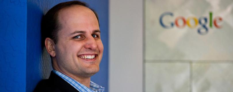 Вице-президент Google по персоналу Ласло Бок: о графике работы, написании книги и том, какой вопрос помогает найти продуктивных сотрудников