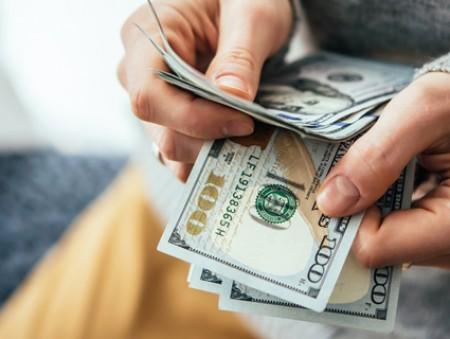 Опрос: хотели бы вы знать зарплату своих коллег?