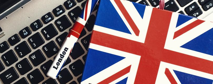 Вам письмо: 40 полезных фраз для деловой переписки на английском