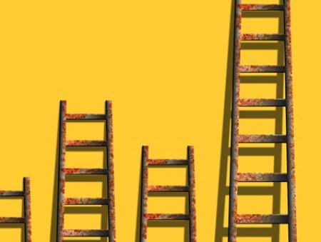 Сильнее, быстрее, выше: как перестать сравнивать себя с другими и не бояться конкуренции
