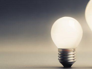 Креативность на каждый день: как заставить мозг «вспомнить» решение любой задачи