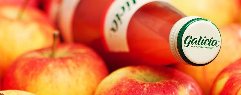 Інтерв'ю з роботодавцем: «смачна» розмова з групою компаній T.B.Fruit