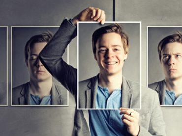 7 типов фото, которые не подойдут для вашей страницы в LinkedIn