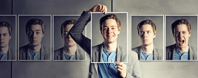 7 типов фото, которые не подойдут на вашу страницу в LinkedIn