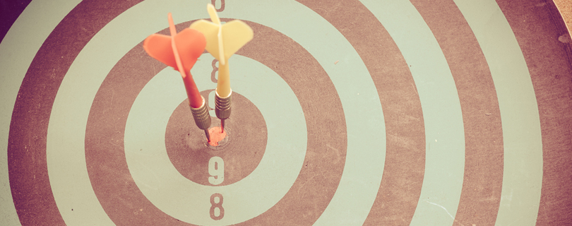 Самый нелюбимый вопрос «Почему мы должны нанять вас?»: 10 советов, как быть готовым