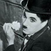 Киноактер Чарли Чаплин: о смехе и слезах в фильмах, отрепетированных драках и создании образов