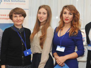 Интервью с работодателем: компания BGS Solutions