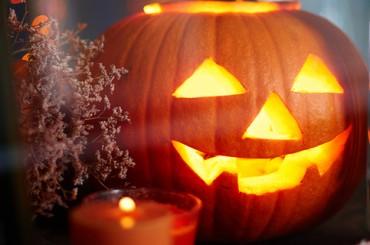 Хэллоуин в музее, лекция о да Винчи и беседа о кошмарах в искусстве: куда пойти после работы 31 октября-4 ноября