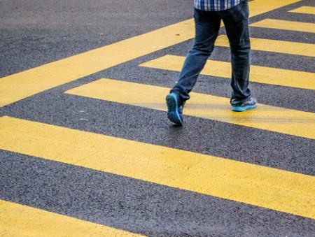 Новая профессия дается слишком сложно: продолжать или бросить?