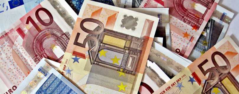 Жители Нидерландов требуют ввести систему базового дохода по всей стране