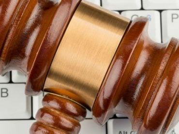 Дело об эйджизме в Google дошло до суда