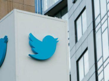 Twitter собирается уволить 9% сотрудников