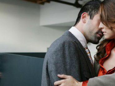 Составлен рейтинг профессий, которые располагают к супружеской неверности
