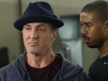Голливудских инсайдеров обвинили в пиратстве