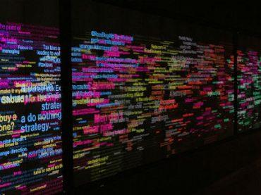 Суперкомпьютер IBM Watson написал песню о разбитом сердце