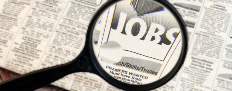 Правильный выбор слов помогает повысить интерес к вакансии