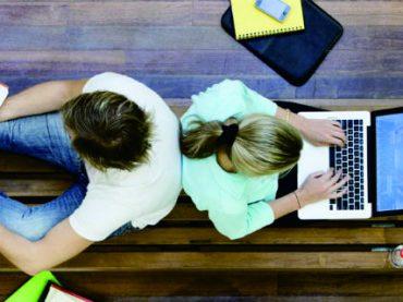 На LinkedIn открылся раздел с онлайн-курсами