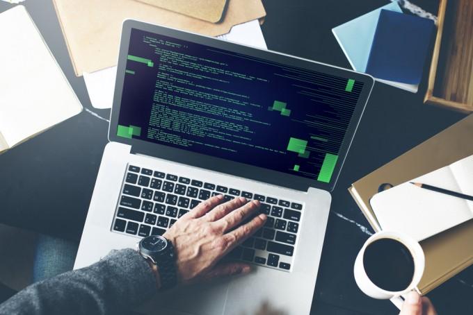 Современный набор: 8 онлайн-курсов, которые будут полезны каждому профессионалу
